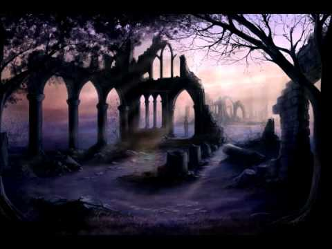 Тэм Гринхилл - песня зимних странствий