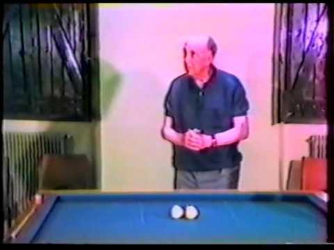 Vidéo de Roger Conti