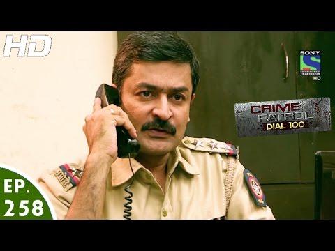 Crime Patrol Jaal Episode