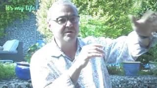 Martin Zounar - rozhovor