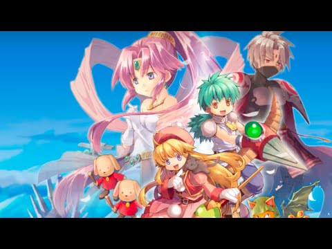 Zwei: The Arges Adventure Official Launch Date Announcement Trailer