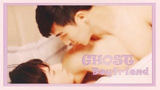 Ghost Boyfriend ( Movie /BL Asian) Legendado em Português