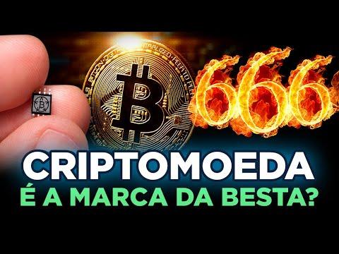 A bitcoin piac teljes mérete