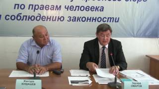 Как в Казахстане воруют из бюджета сами чиновники