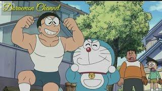 Nhạc Phim Doraemon - Liên Khúc Nhạc Trẻ Remix Cực Hay . Vừa Xem Vừa Nghe Nhạc