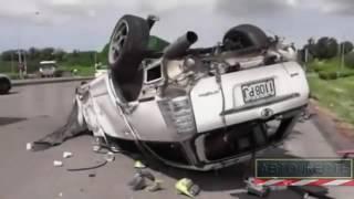 Аварии и ДТП ЗА ИЮЛЬ ГОДА 111 АВТО-ЖЕСТЬ 3 07