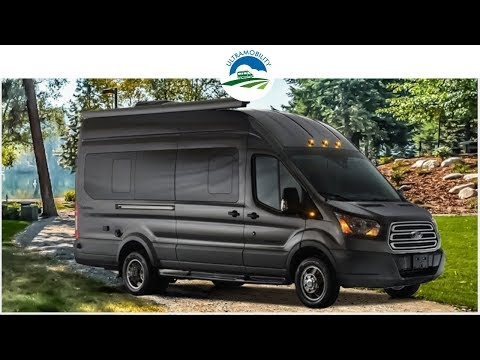 The Beyond 2020 Review.Full Review 2020 Coachmen Beyond 22c 1 Of Only 2 Class B