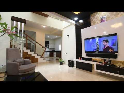 mp4 Home Design Duplex, download Home Design Duplex video klip Home Design Duplex