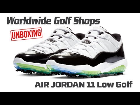 d3280c94cb4681 NO BUY SELL TRADE POSTS) Air Jordan GOLF footwear - Jordan Trainer ...