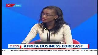 How best to grow African economies