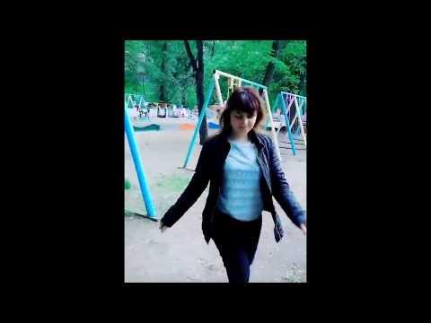 Like♥ Группа (Ленок) (Я Танцую А Вы?) Подпишись и поставь 👍! Кременчуг. А Вы так можете?