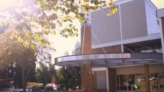 Charlottesville City Schools November Ad