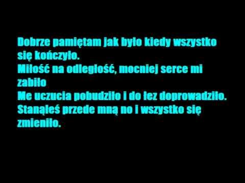 Diaspio_'s Video 134543174896 5MemojUO01o