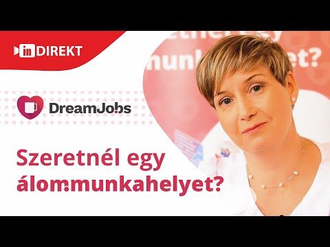DreamJo.bs Romania - Csapatvideó
