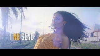 GOGOWE   I NO SEND (OFFICIAL MUSIC VIDEO)