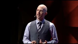 The first 20 hours -- how to learn anything: Josh Kaufman at TEDxCSU