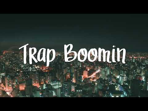 BASHLI X IFRESHH X MURDAH BABY - Trap Boomin