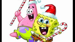 Don't be A Jerk! (It's Christmas) Lyrics