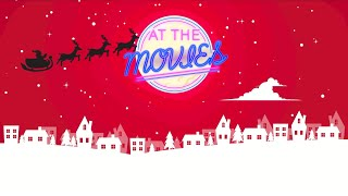 AT THE MOVIES - Last christmas