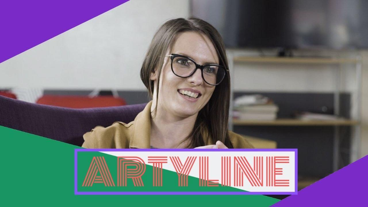 Как из скетча сделать digital-прототип / Artyline