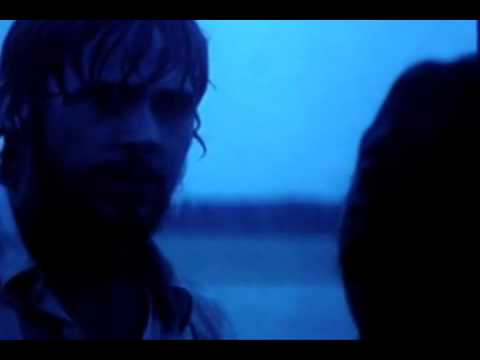 Chris Rea - Josephine video