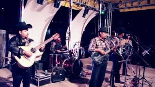 preview picture of video 'EL HOMBRE DE NEGRO -  VIENTO NORTEÑO'