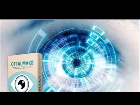 A-vitamin és látás