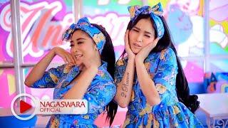 Duo Anggrek - Goyang Duo Anggrek (Official Music Video NAGASWARA) #music