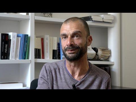 Vidéo de Fabio Genovesi