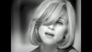 Madonna I want you Music