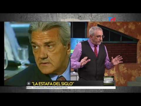 Download Camara del Crimen (24/12/2016) Bloque 1 HD Mp4 3GP Video and MP3