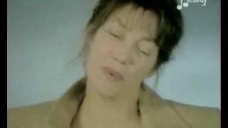 Jane Birkin - La Gadoue