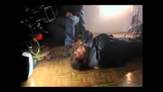 """Fringe - Dans les coulisses de """"L'épreuve"""" (1x14)"""