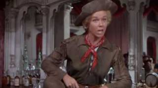 The Windy City From Calamity Jane (1953)