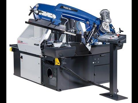 CNC Automática