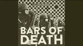 Gambar cover Bars Of Death   Tak Ada Garuda Di Dadaku Lebih bagus dari Young Lex