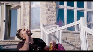 JA VE JA || PARMISH VERMA || G SINDHU || NEW PUNJABI SONG || LYRICS IN DESCRIPTION ||