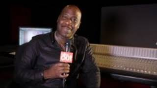 Will Downing - Satisfy You