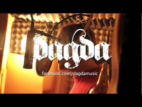 """Dagda - FV's """"Dont Fu[n]k Up Our Beats"""" Sumpin Outta Nuthin"""