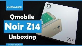 Unboxing: Qmobile Noir Z14 | Gionee S6 Pro | Allview X3 Soul Plus