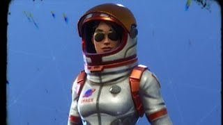 Fortnite Astronaut Skin Name 免费在线视频最佳电影电视节目 Viveosnet