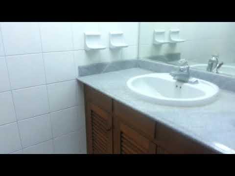 Apartamentos, Venta, El Peñón - $430.000.000