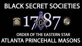 StoryTime: Black Secret Societies Sex Initiations #SonceraeVideos