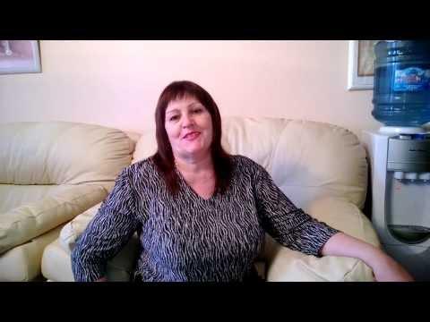 Симптомы и признаки остеохондроза грудного отдела
