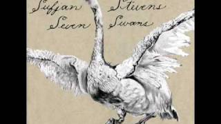 Download Youtube: Sufjan Stevens - All the Trees of the Field will clap their Hands
