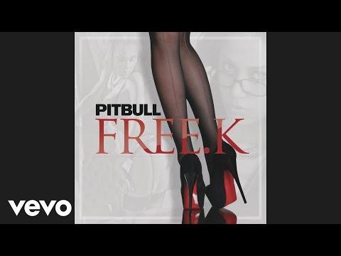 FREE.K (Audio) Thumbnail