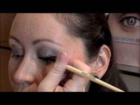 Long-Wear Cream Eye Shadow by Bobbi Brown Cosmetics #2
