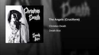 The Angels (Cruciform)