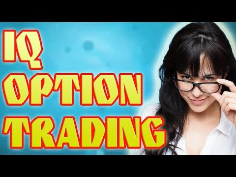 IQ OPTION TRADING – HOW TO MAKE MONEY ONLINE. BINARY OPTION STRATEGY – BINARY OPTIONS TUTORIAL