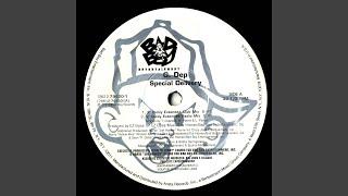 Bad Boy for Life (feat. Busta Rhymes & M.O.P) (Club Mix)